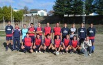 Equipo Piornal 2004-2005
